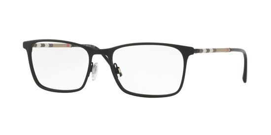 Picture of Burberry BE1309Q Eyeglasses