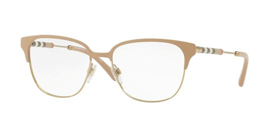 Picture of Burberry BE1313Q Eyeglasses