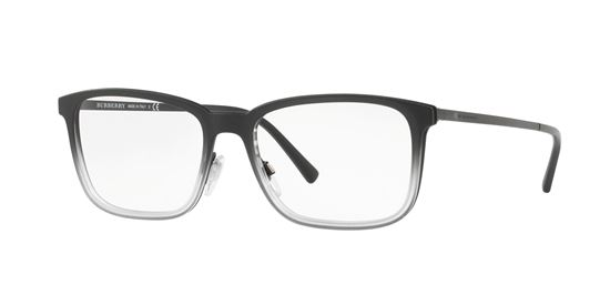 Picture of Burberry BE1315 Eyeglasses