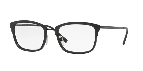 Picture of Burberry BE1319 Eyeglasses