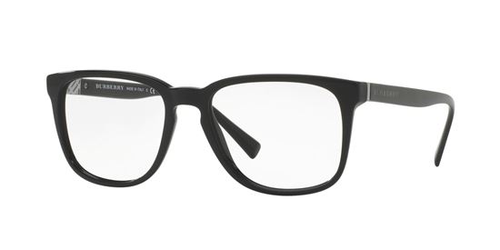Picture of Burberry BE2239F Eyeglasses