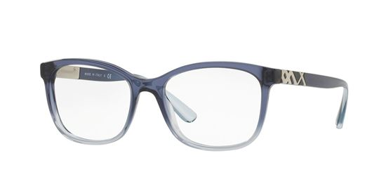 Picture of Burberry BE2242 Eyeglasses