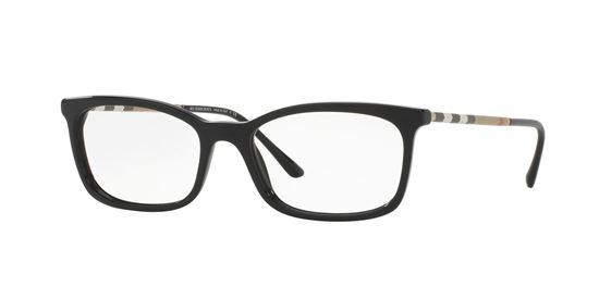 Picture of Burberry BE2243QF Eyeglasses