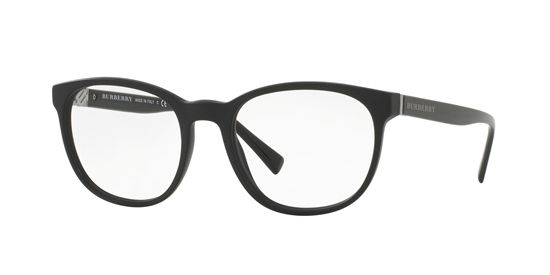 Picture of Burberry BE2247 Eyeglasses