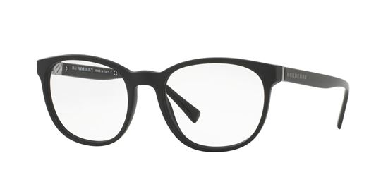 Picture of Burberry BE2247F Eyeglasses