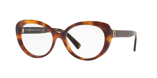 Picture of Burberry BE2251 Eyeglasses