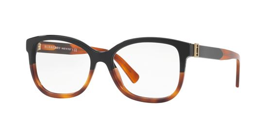 Picture of Burberry BE2252 Eyeglasses