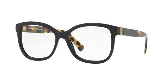 Picture of Burberry BE2252F Eyeglasses
