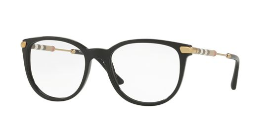 Picture of Burberry BE2255Q Eyeglasses