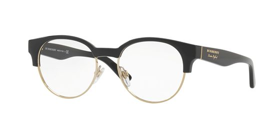 Picture of Burberry BE2261 Eyeglasses