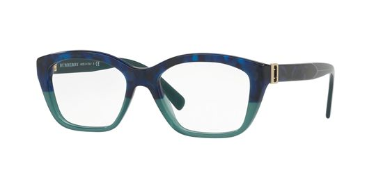 Picture of Burberry BE2265F Eyeglasses