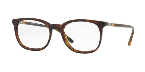Picture of Burberry BE2266 Eyeglasses