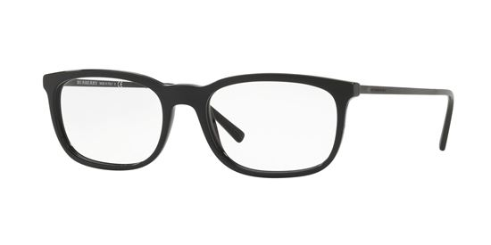 Picture of Burberry BE2267F Eyeglasses