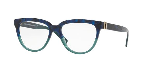 Picture of Burberry BE2268F Eyeglasses