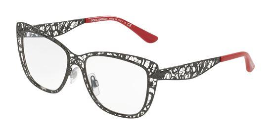 Picture of Dolce & Gabbana DG1287 Eyeglasses