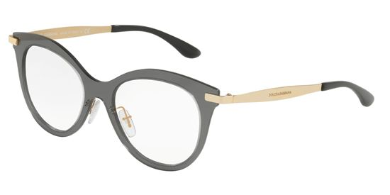 Picture of Dolce & Gabbana DG1292 Eyeglasses