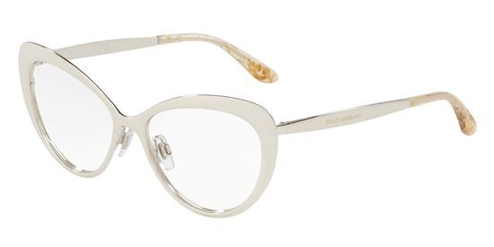 Picture of Dolce & Gabbana DG1294 Eyeglasses