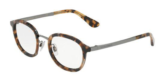 Picture of Dolce & Gabbana DG1296 Eyeglasses