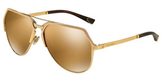 Picture of Dolce & Gabbana DG2151 Sunglasses