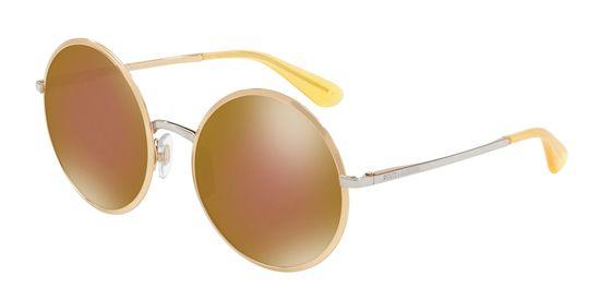 Picture of Dolce & Gabbana DG2155 Sunglasses