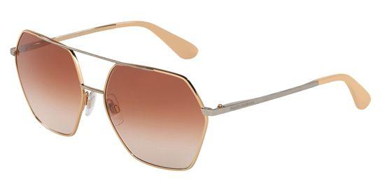 Picture of Dolce & Gabbana DG2157 Sunglasses