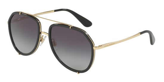 Picture of Dolce & Gabbana DG2161 Sunglasses