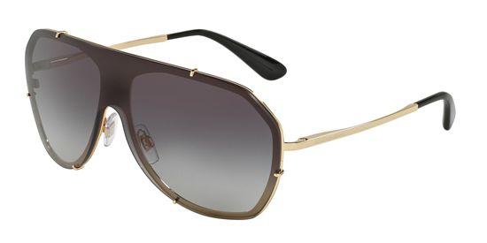 Picture of Dolce & Gabbana DG2162 Sunglasses