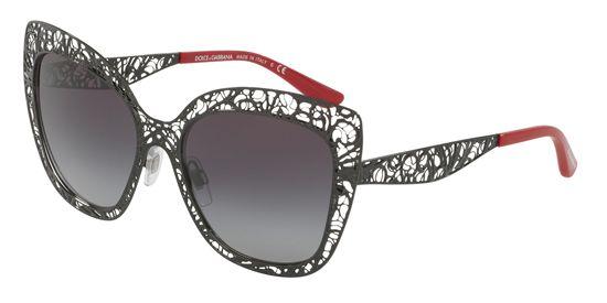 Picture of Dolce & Gabbana DG2164 Sunglasses