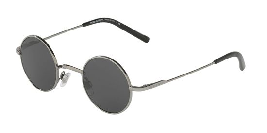 Picture of Dolce & Gabbana DG2168 Sunglasses