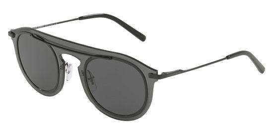 Picture of Dolce & Gabbana DG2169 Sunglasses