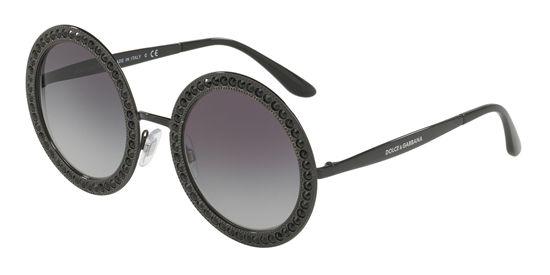 Picture of Dolce & Gabbana DG2170B Sunglasses