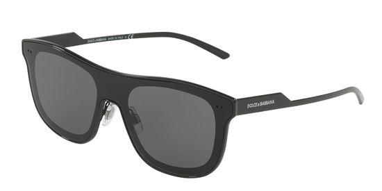 Picture of Dolce & Gabbana DG2174 Sunglasses