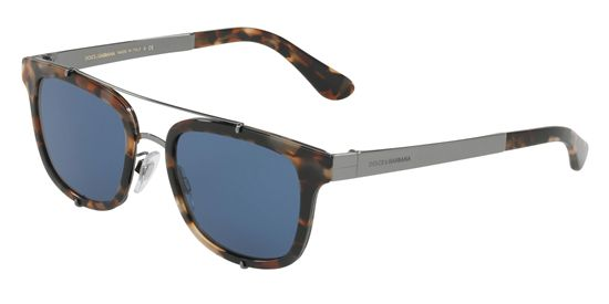Picture of Dolce & Gabbana DG2175 Sunglasses