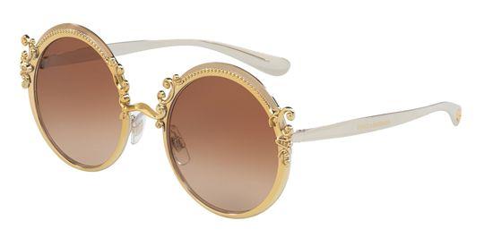 Picture of Dolce & Gabbana DG2177 Sunglasses