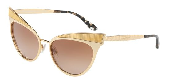 Picture of Dolce & Gabbana DG2178 Sunglasses