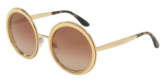 Picture of Dolce & Gabbana DG2179 Sunglasses