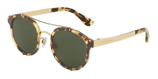 Picture of Dolce & Gabbana DG2184 Sunglasses