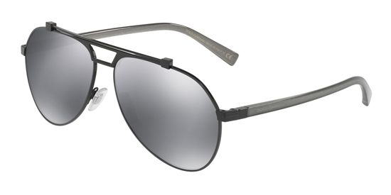 Picture of Dolce & Gabbana DG2189 Sunglasses