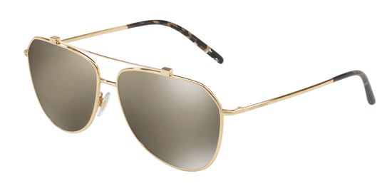 Picture of Dolce & Gabbana DG2190 Sunglasses