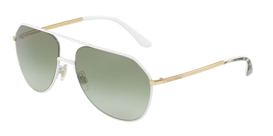 Picture of Dolce & Gabbana DG2191 Sunglasses