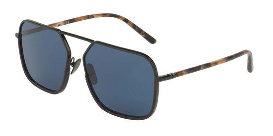 Picture of Dolce & Gabbana DG2193J Sunglasses