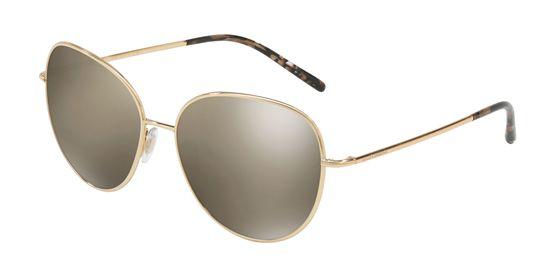 Picture of Dolce & Gabbana DG2194 Sunglasses