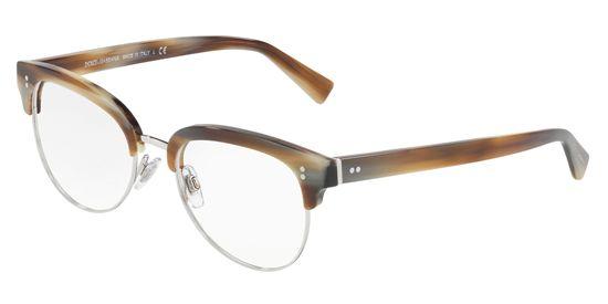 Picture of Dolce & Gabbana DG3270 Eyeglasses