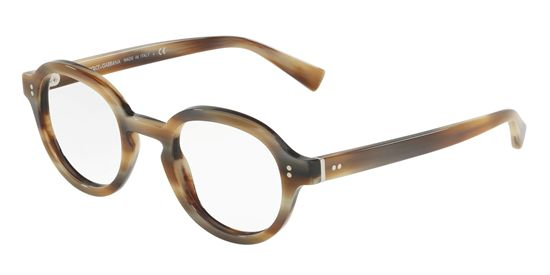 Picture of Dolce & Gabbana DG3271F Eyeglasses