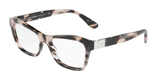 Picture of Dolce & Gabbana DG3273F Eyeglasses
