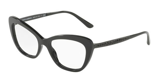 Picture of Dolce & Gabbana DG3275BF Eyeglasses