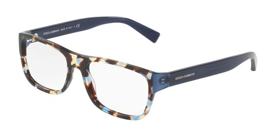 Picture of Dolce & Gabbana DG3276 Eyeglasses