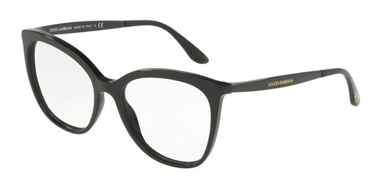 Picture of Dolce & Gabbana DG3278 Eyeglasses
