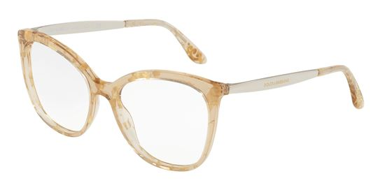Picture of Dolce & Gabbana DG3278F Eyeglasses