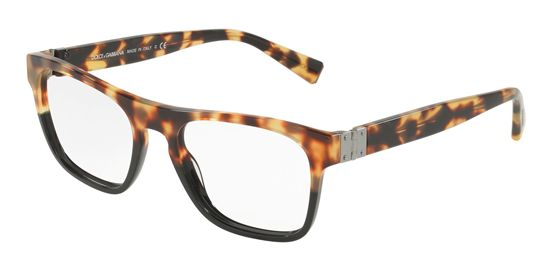 Picture of Dolce & Gabbana DG3281F Eyeglasses